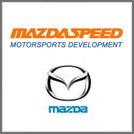 MAZDA-MOTORSPORTS