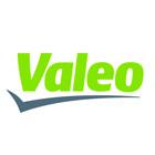 VALEO-MARCHAL