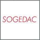 SOGEDAC